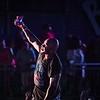 United Music Fest Columbia SC 09072018_3929