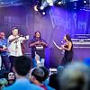 United Music Fest Columbia SC 09072018_3393