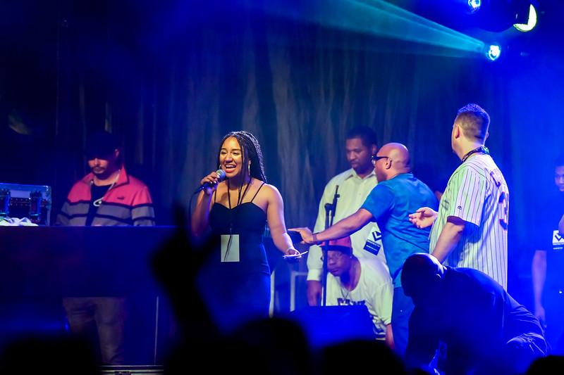 United Music Fest Columbia SC 09072018_3941
