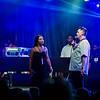 United Music Fest Columbia SC 09072018_3938