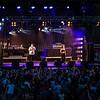 United Music Fest Columbia SC 09072018_3412
