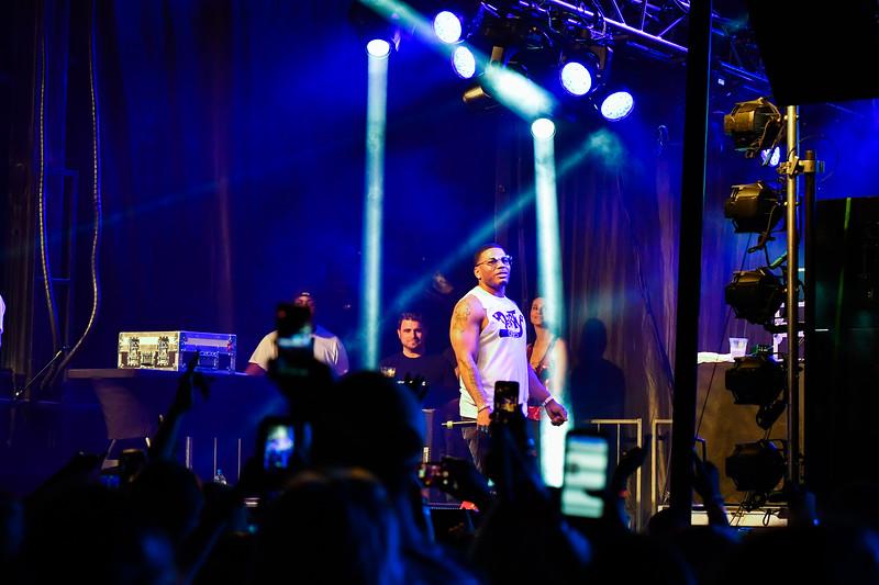 United Music Fest Columbia SC 09072018_4039