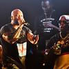 United Music Fest Columbia SC 09072018_3912