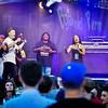 United Music Fest Columbia SC 09072018_3392