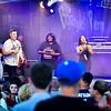 United Music Fest Columbia SC 09072018_3391