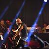 United Music Fest Columbia SC 09072018_3869
