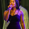 United Music Fest Columbia SC 09072018_3947