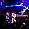 United Music Fest Columbia SC 09072018_4043