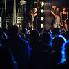 United Music Fest Columbia SC 09072018_3877