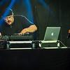 United Music Fest Columbia SC 09072018_3464