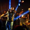 United Music Fest Columbia SC 09072018_3867