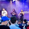 United Music Fest Columbia SC 09072018_3390