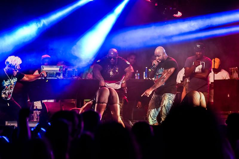 United Music Fest Columbia SC 09072018_3886