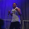 United Music Fest Columbia SC 09072018_4055