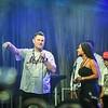 United Music Fest Columbia SC 09072018_3943