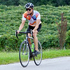 0813 vines bikes 3