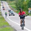 0813 vines bikes 1