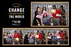 United Way Wrap Up Campaign Party 2018