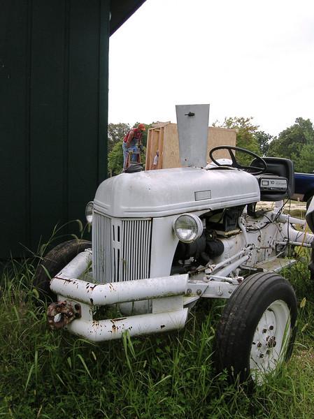 DSCN4985
