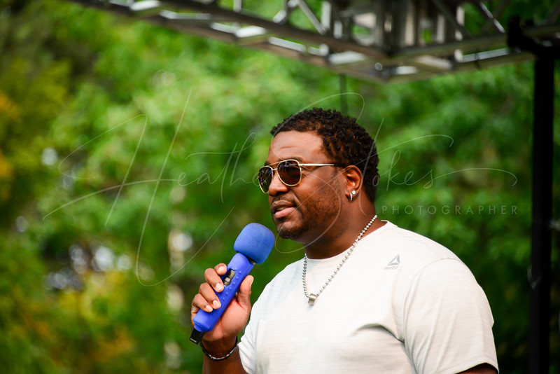 © Heather Stokes Photography - Unity in the Community - August 18, 2018 - 883.jpg