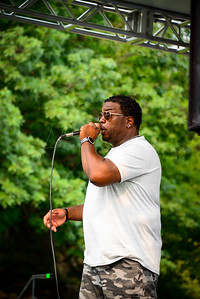 © Heather Stokes Photography - Unity in the Community - August 18, 2018 - 947