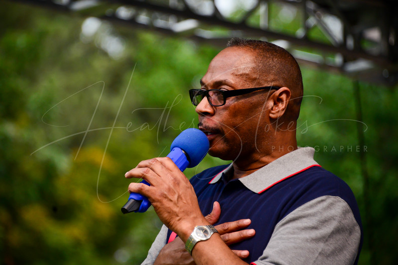 © Heather Stokes Photography - Unity in the Community - August 18, 2018 - 799_2.jpg