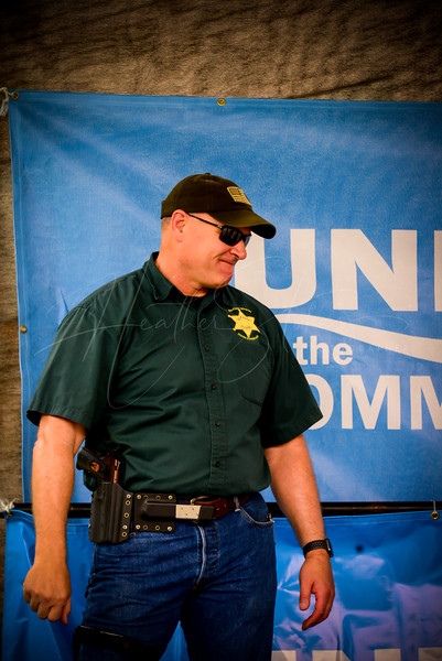 © Heather Stokes Photography - Unity in the Community - August 18, 2018 - 548.jpg