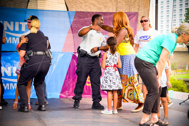 © Heather Stokes Photography - Unity in the Community - August 18, 2018 - 742.jpg