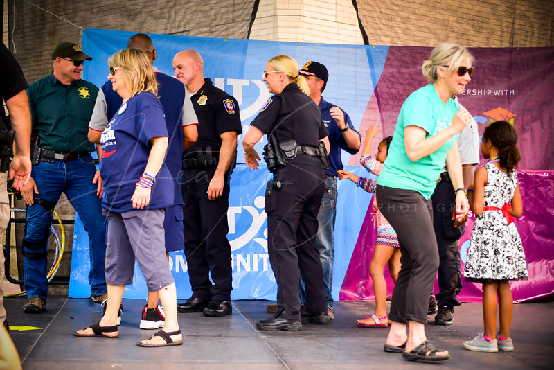 © Heather Stokes Photography - Unity in the Community - August 18, 2018 - 740.jpg