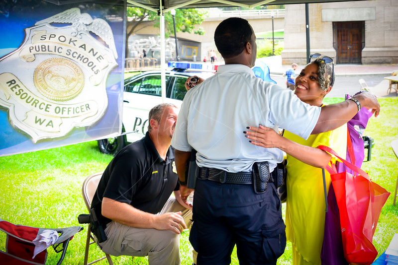 © Heather Stokes Photography - Unity in the Community - August 18, 2018 - 217.jpg