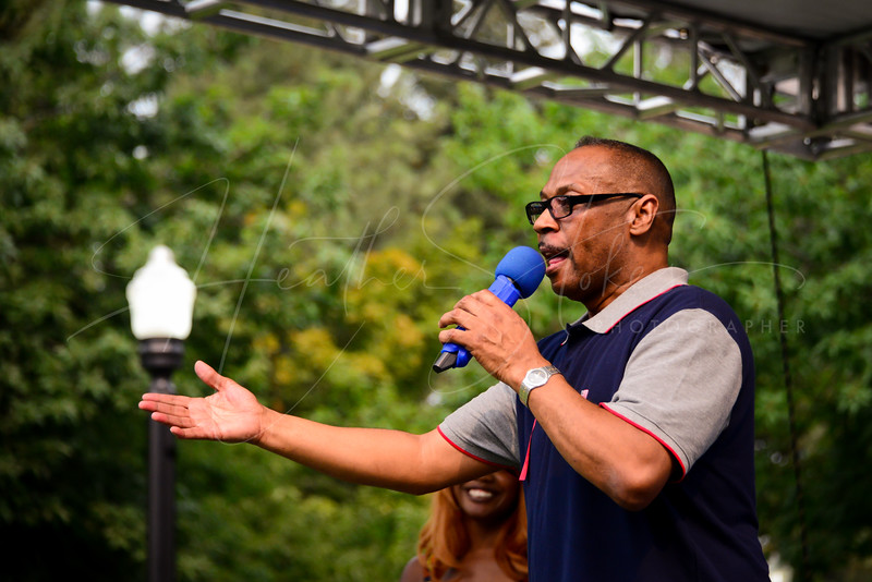 © Heather Stokes Photography - Unity in the Community - August 18, 2018 - 801_2.jpg