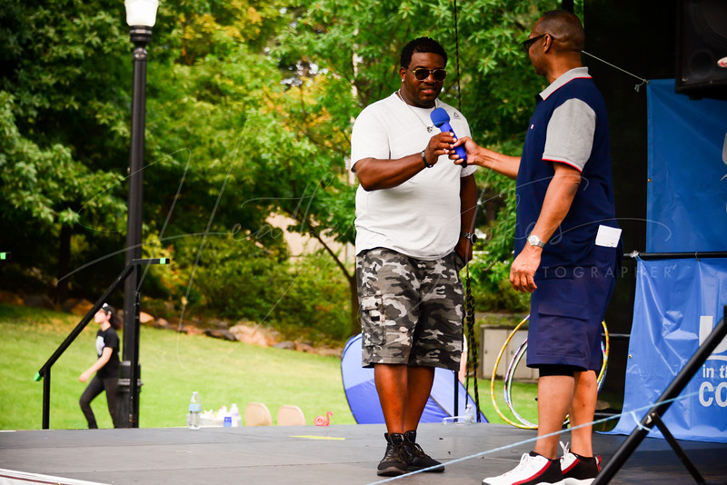 © Heather Stokes Photography - Unity in the Community - August 18, 2018 - 879.jpg