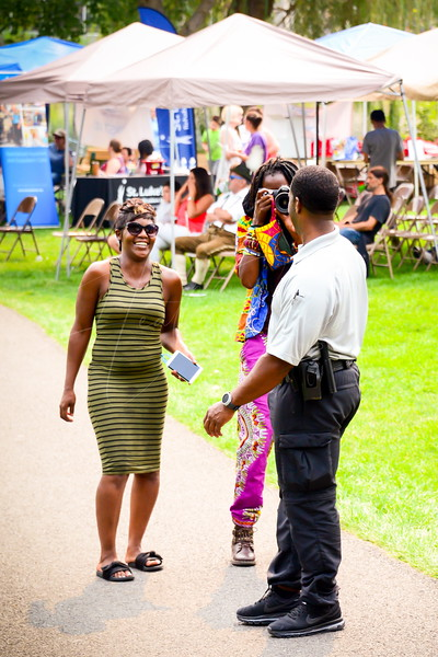 © Heather Stokes Photography - Unity in the Community - August 18, 2018 - 428.jpg