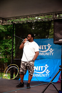 © Heather Stokes Photography - Unity in the Community - August 18, 2018 - 910