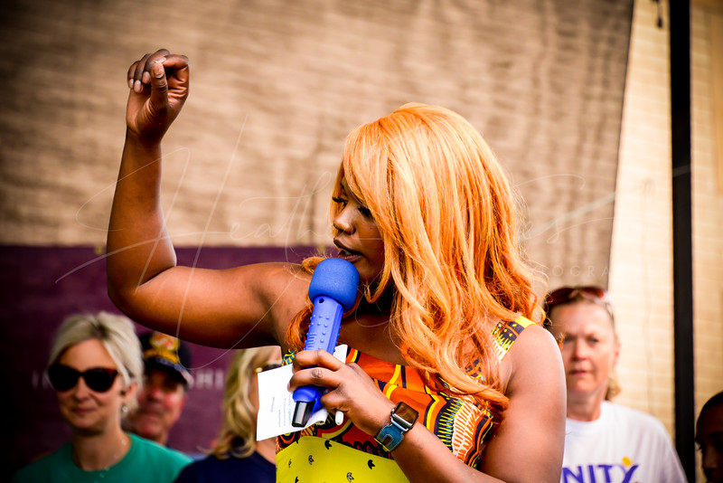 © Heather Stokes Photography - Unity in the Community - August 18, 2018 - 499.jpg