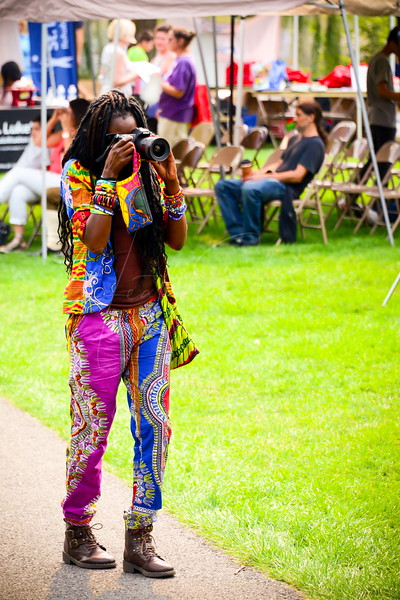 © Heather Stokes Photography - Unity in the Community - August 18, 2018 - 425.jpg