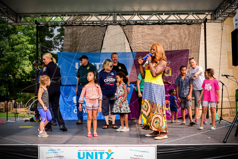 © Heather Stokes Photography - Unity in the Community - August 18, 2018 - 488_2.jpg