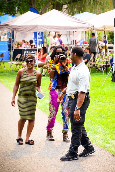 © Heather Stokes Photography - Unity in the Community - August 18, 2018 - 426.jpg