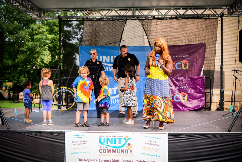 © Heather Stokes Photography - Unity in the Community - August 18, 2018 - 479_2.jpg