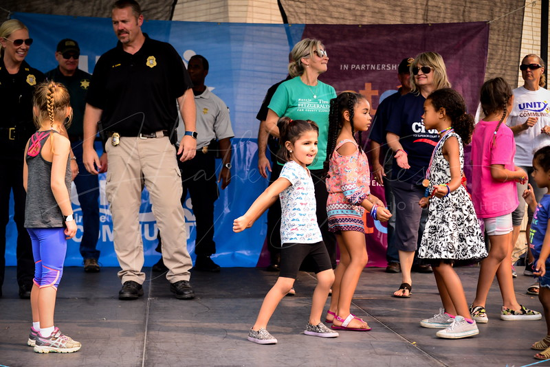 © Heather Stokes Photography - Unity in the Community - August 18, 2018 - 560_2.jpg