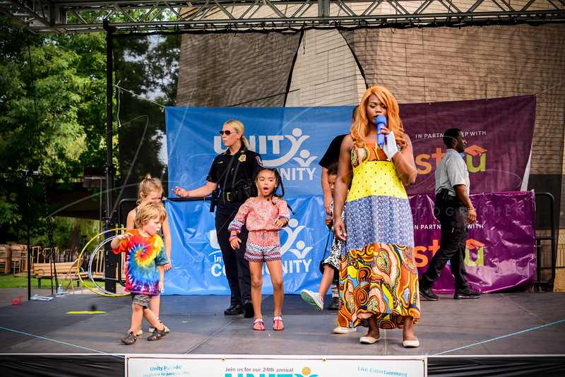 © Heather Stokes Photography - Unity in the Community - August 18, 2018 - 480_2.jpg