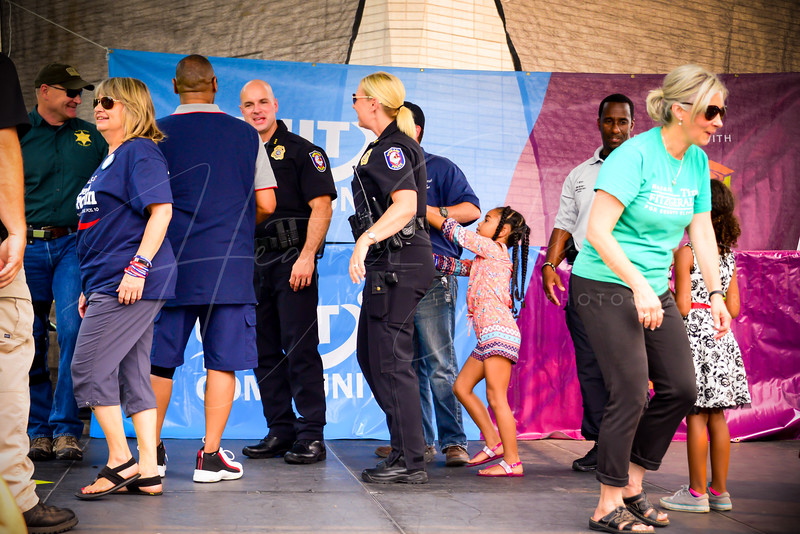 © Heather Stokes Photography - Unity in the Community - August 18, 2018 - 741.jpg