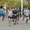 University of Cincinnati Pharmacy & Health Awareness 5K