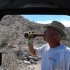 what would an adventure be without Pacifico?