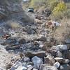 Rubicon Trail in Baja California?