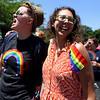 Spec Pride Parade