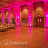 "Uplighting by DJ Jason Rullo |  <a href=""http://www.jamminjason.com"">http://www.jamminjason.com</a>"