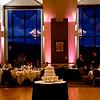 "Maria & William's Chestnut Ridge Wedding Recep tion 10-20-2012.Entertainment and lighting by DJ Jason Rullo.  <a href=""Http://www.jamminjason.com"">Http://www.jamminjason.com</a>"