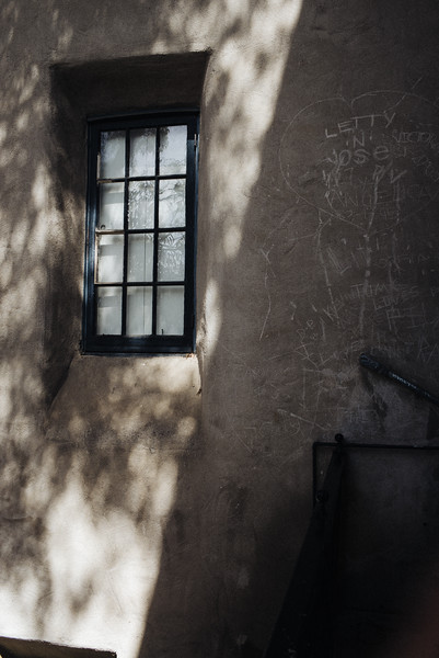 © Bill McCarroll 2018
