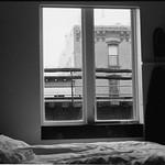 Darkroom Workshop, Brooklyn, New York